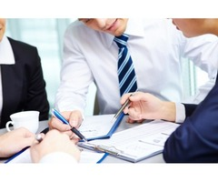 Accountant Required for Automobile Company in Abu Dhabi