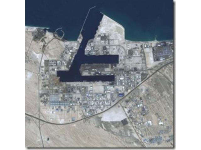 PLOTS LANDS LABOR CAMPS WAREHOUSES FOR SALE