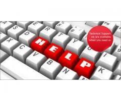 Setup and Relocate IT PBX/CCTV/WIFi/VPN/Networking/Servers
