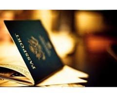 New born baby visa stamping service in Dubai