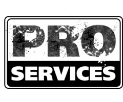 P.R.O Services in Dubai
