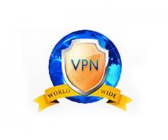 CCTV Online Setup Dubai | VPN Server Setup Dubai| Web Based ERP Dubai | Asterisk IP PBX in Dubai