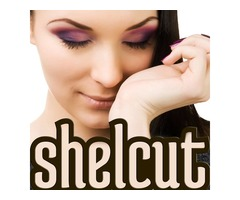 Shelcut Perfume FREE HOME/OFFICE DELIVERY