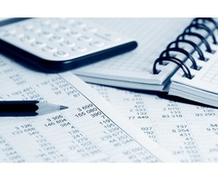 Accountant Required for Rent a Car Company in Dubai
