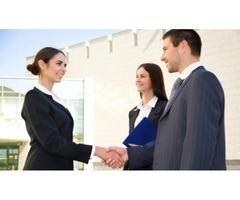 Female Sales Executives Job in Dubai