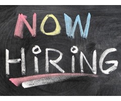 Front Office Executive Required for Diagnostic Centre