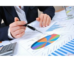 Accountant Required for khoderbros in Sharjah