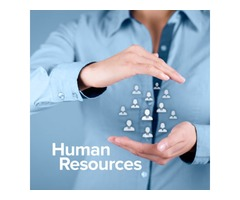 HR Manager Required in Dubai