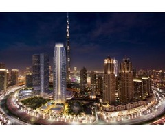 2 Bedroom Apartment for Sale in Opera Grand Dubai Downtown