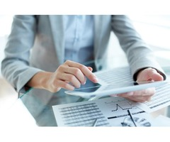 Accounts Assistant Required in Dubai