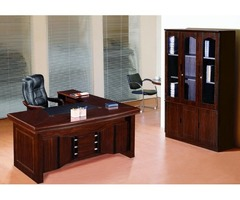 Brand New Office Furniture For Sale