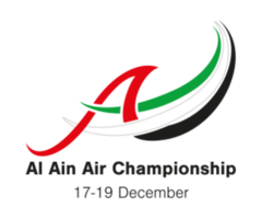 VIP Tickets for Al-Ain Air Championship