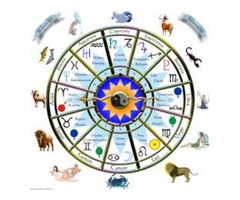 Astrologist for Match Making and Other Services in Dubai