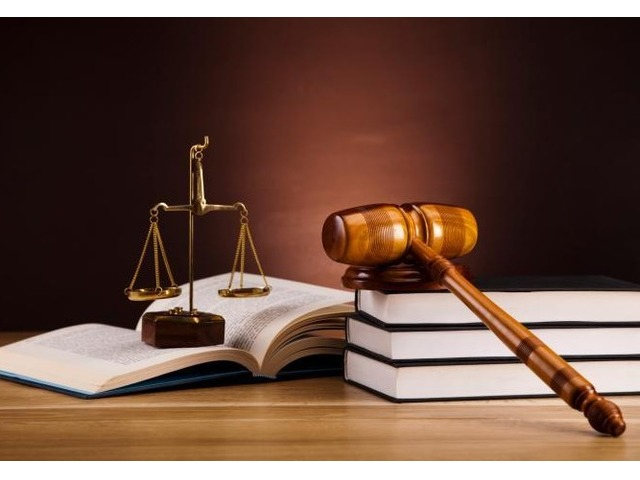Free Legal Advice form Professional Lawyers in Dubai, UAE