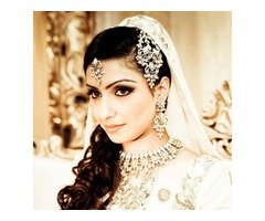 Makeup, Hair styling and Henna Artist in Sharjah