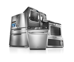 Home Appliances Maintenance and Repair Service in Dubai