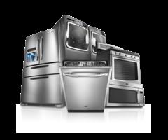 Home Appliances Maintenance and Repair Service in Dubai