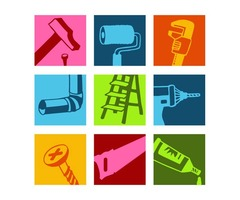Plumbing and Maintenance Service for Villa and Apartments