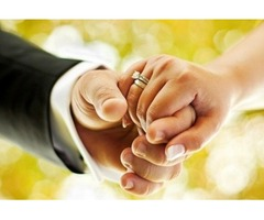 Sunni Muslim Groom Wanted in UAE