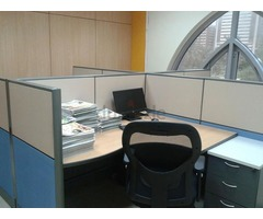 COMMERCIAL LICENSE, SPONSORSHIP AND OFFICE SPACE