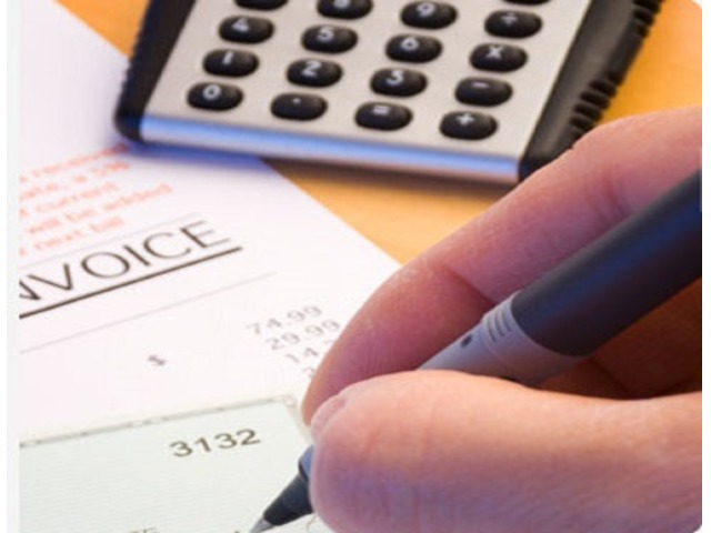 Accounts Assistant Required For A Furniture Company Ajman 7emirate Best Place To Buy Sell