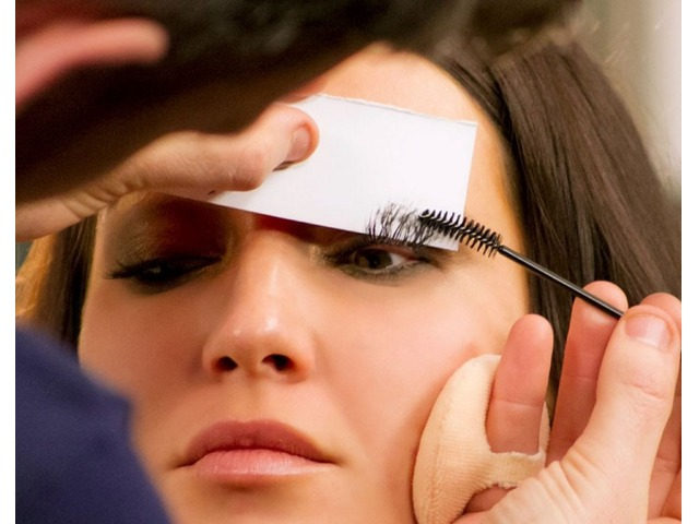 Male Makeup Artist for Wedding and Events