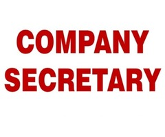 Secretary Required for Travel Agency in Ajman