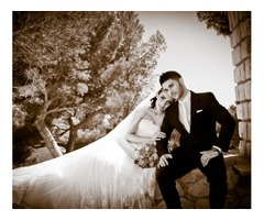 Professional Photoshoot Service for Events and Parties