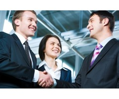 PRO Services for Companies in Dubai and UAE