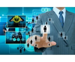 HR Administrator Required in Sharjah