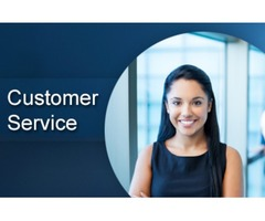 Customer Service Representative Required in Sharjah