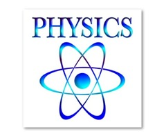 Physics Teacher for a Reputed Institute in Sharjah