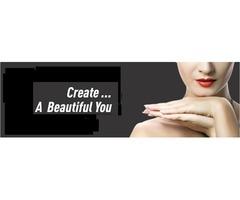 Plastic Cosmetic Surgery Centre in Dubai