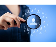 HR Officer Required for a Company in Abu Dhabi