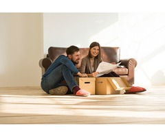Best Services for Moving Relocation & Storage in Dubai