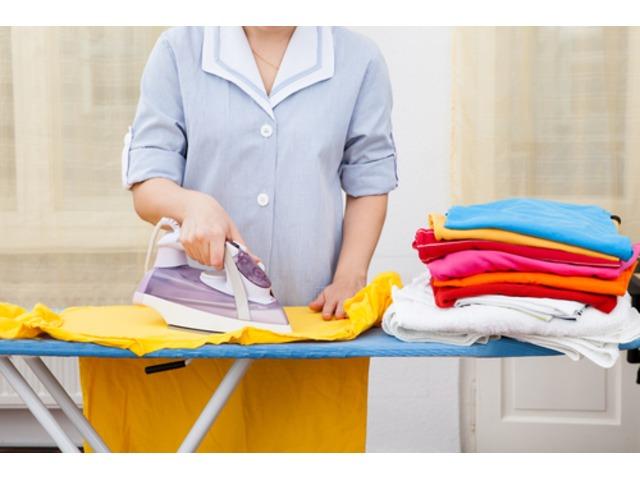 part time maid service in dubai  uae dubai - 7emirate