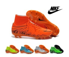 Original Hypervenom Football Nike Shoes for Sale