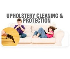 UPHOLSTERY CLEANING DUBAI 0557320208