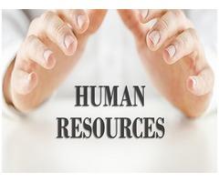 HR Specialist Required in Sharjah