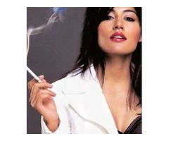 Tickets for Chitrangada Singh Live Concert on NYE