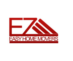Easy Home Movers-Best Home Movers and packers in Dubai
