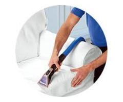 CLEANING SOFA CARPET DUBAI 0557320208