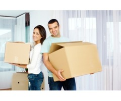Best Home Movers and packers in Al Ain