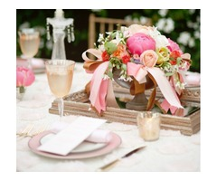 Wedding Planner in Ras al Khaimah UAE