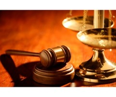 Lawyers and Legal Consultation in Dubai, UAE