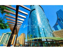 Hot Deal for 1 Bedroom Apartment for Sale in Sun Tower