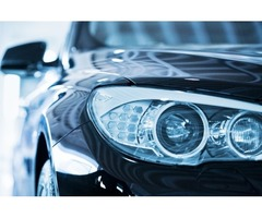 Car for Rent with Driver in Dubai