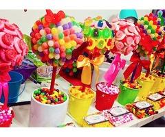 Party arrangement Offers in Dubai