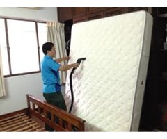 MATTRESS STEAM CLEANING DUBAI 0502255943