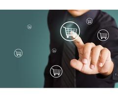 Retail Manager Job in Abu Dhabi